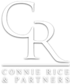 Connie Rice And Partners