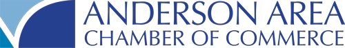 Anderson Chamber logo