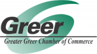 Greer Chamber of Commerce Logo
